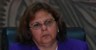 الحفناوى: وضع دستور مؤقت للبلاد متاهة جديدة