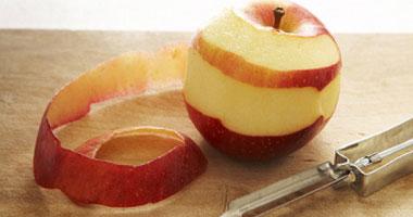 مركب طبيعى بقشر التفاح هشاشة s10200929152032.jpg
