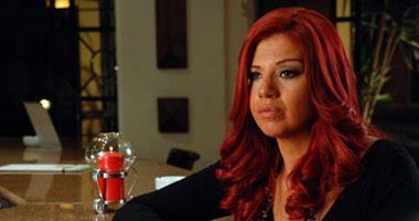 """رانيا فريد شوقى تنضم إلى """"ماما فى القسم"""" S10200931115444"""