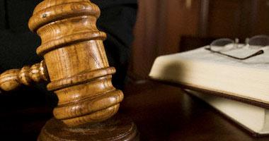 الحبس 15 سنة لـ63 متهمت و10 سنوات لـ5 آخرين فى أحداث الأزبكية
