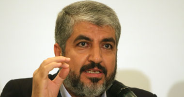 موجز الصحف المحلية: بالأسماء والمعلومات.. حماس قتلت جنودنا فى سيناء