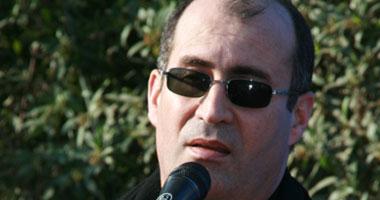 جمال حشمت: مجرمون وليسوا ثوارًا