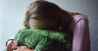 6 تناوبوا اغتصاب طالبة فى الثانوى بسوهاج