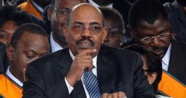 الرئيس السودانى يصدر عفوا عاما عن نشطاء متهمين بالتجسس لصالح جهات أجنبية