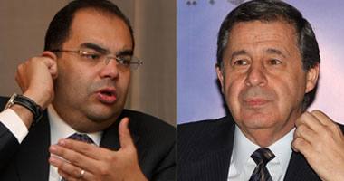 هل يتم إلغاء وزارة الاستثمار بعد رحيل محمود محيى الدين؟