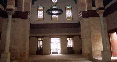 """""""عمرو سليم"""" فى صالون المقامات بقصر الآمير بشتاك.. الأربعاء"""