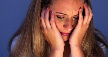 احترس من خطر الانعزال والتحدث مع النفس والتبلد