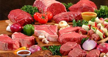 أشهر 20 طريقة لطهى اللحوم فى عيد الأضحى