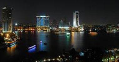 مركز يونس إمرة بالقاهرة