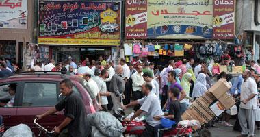 منتدى سيدات مصر يرصد ارتفاع أسعار الكتب الخارجية المرخصة s10201021614.jpg