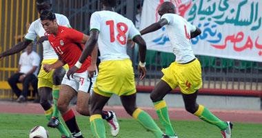 منتخب الشباب يتأهل لأمم أفريقيا ليبيا 2011 S102010242058