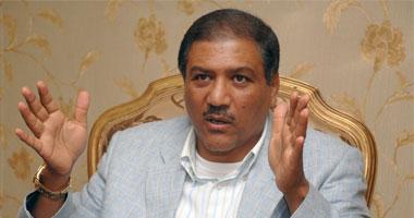 عفت السادات: تكامل كبير بين تحمل المصريين للتحديات ونجاح رؤية الرئيس الثاقبة
