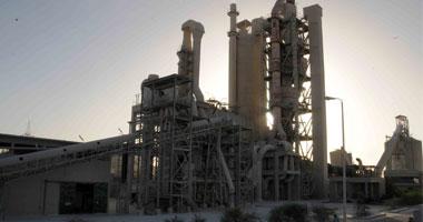 البترول: مديونية القطاع الصناعى تتجاوز 11 مليار جنيه بنهاية ديسمبر الماضى