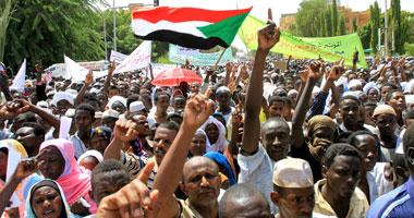 توقعات بإجراء استفتاء سلمى فى جنوب السودان