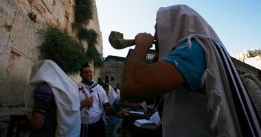 المتصوفة اليهود.. كتاب جديد يكشف أسرار المتدينين فى إسرائيل وخارجها