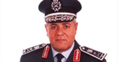 طائرة الشبح المصرية S102011131311
