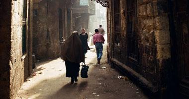 أحمد منصور يكتب: زمان وأيام زمان