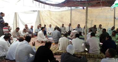 s1020111631639 عاجل | شاهد من تم القبض عليه وهارب من سجن أبو زعبل