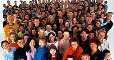الأمم المتحدة: عدد سكان الأرض يقترب من 12.3 مليار نهاية القرن الـ21