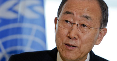 ديلى تليجراف: الأمم المتحدة تدعم الأسد بإلقاء مسئولية تفجيرات سوريا على القاعدة s1020111712327.jpg