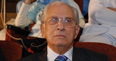 السعودية نيوز |                                              وفاة شقيق الفنان عمر الحريري
