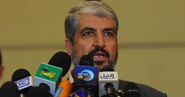 تلفزيون إسرائيل:مشعل يبحث الإقامة بتونس تركيا لإبلاغه بمغادرة s10201118223416.jpg