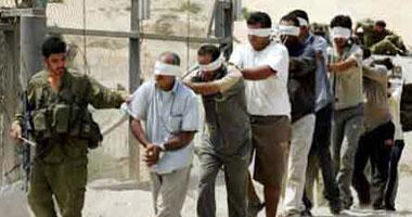هيئة الأسرى الفلسطينيين: القاصرون فى سجن مجدو الإسرائيلى يتعرضون للتنكيل