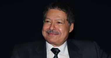 أحمد زويل يحتل المرتبة الأولى فى قائمة أعظم علماء العالم S10201119204040