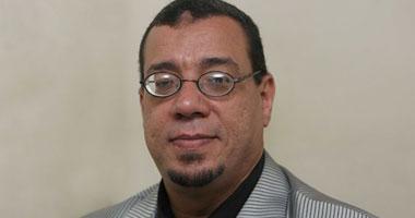 """""""الصحفيين"""" تطالب النائب العام بنقل الزميل هانى صلاح الدين للمستشفى"""