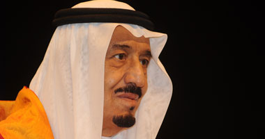 وزير الدفاع السعودى: نوفر جميع الأسلحة الحديثة لحماية المملكة