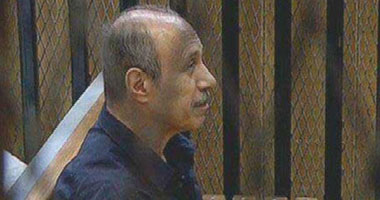 قضية المتظاهرين..دفاع العادلى: تقرير لجنة
