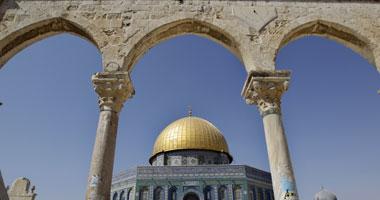تحذيرات استيلاء إسرائيل متحف الآثار الإسلامية بالأقصى