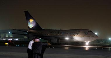 تفاصيل استئناف الرحلات الجوية داخل السعودية ابتداءً من 31 مايو