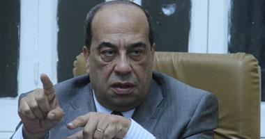 """""""الكرامة"""" يشارك فى مبادرة رأب الصدع لزيارة ببورسعيد"""