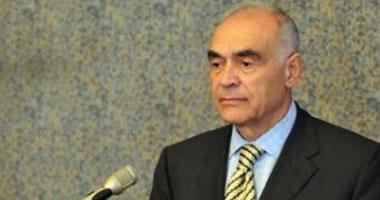 ارتفاع عدد الدبلوماسيين رافضى الإشراف على استفتاء الدستور لـ٢٧٠