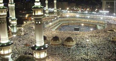 وزارة السياحة تقرر إجراء قرعة الحج السياحى 14 رمضان المقبل