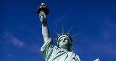 س وج.. كل ما تريد معرفته عن تمثال الحرية فى ذكرى إقامته؟