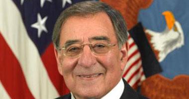 وزير الدفاع الأمريكى يزور مصر وتونس وإسرائيل الأسبوع المقبل