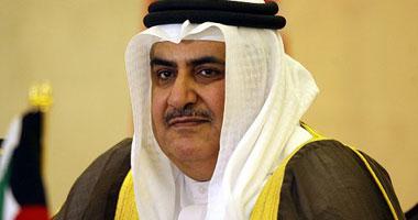 البحرين تستدعى القائم بالأعمال العراقى احتجاجا على بيان لمقتدى الصدر