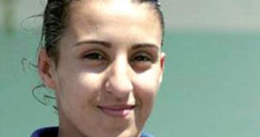 جزائرية ترفض مواجهة لاعبة إسرائيلية وتضحى بحلم s102011316433.jpg