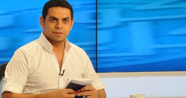 كريم شحاتة: مرتضى منصور خلص الزمالك من صداع سنوات فى الضرائب