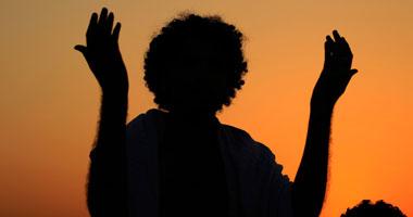 دعاء اليوم الثانى والعشرين من رمضان.. اللَّهُمَّ افْتَحْ لِي فِيهِ أَبْوَابَ فَضْلِكَ