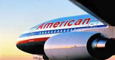 """دايلى بيست: قلة عدد الطيارين يهدد بانهيار أسطول """"الدرون"""" الأمريكية"""