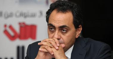 """""""المصريين الأحرار"""" يرفض المشاركة فى حوار القوى السياسية مع العسكرى"""