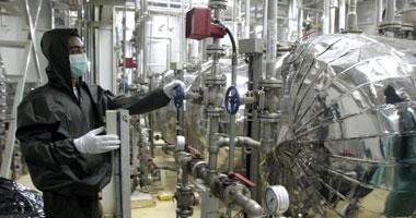"""كوريا الجنوبية: مفاعل """"يونجبيون"""" النووى مغلق منذ نهاية العام الماضى"""