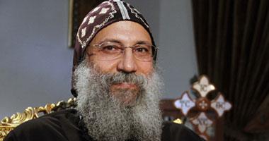 مصر: اللقاءات المرشحين الخمسة للكرسي