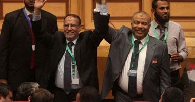 بالصور الدكتور الكتاتنى برئاسة الحريه العداله بإكتساح 2012 s10201219172615.jpg