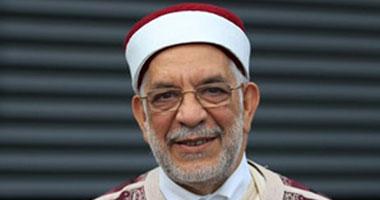تقارير: لقاء مورو ووجدى غنيم أصعب اختبار لمرشح النهضة الإخوانية فى انتخابات تونس