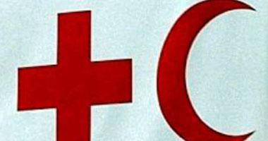 """الصليب الأحمر: أحياء طرابلس """"تتحول إلى ساحات قتال"""""""