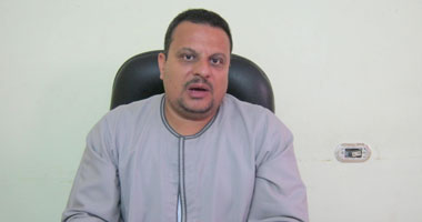 نقابة الفلاحين بكفر الشيخ تنظم مؤتمرًا حاشدًا لدعم الدستور